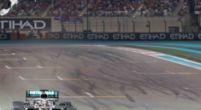 Afbeelding: BREAKING: Mercedes neemt over twee weken de beslissing of ze in de F1 blijven