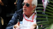 Afbeelding: De drie Canadese miljardairs in de Formule 1: Wie zijn ze?