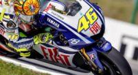 Afbeelding: Eind van een tijdperk is nabij: Vertrekt Valentino Rossi na 2020 uit de MotoGP?