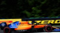 "Image: Andreas Seidl is ""convinced"" Sainz and Norris can be top drivers"