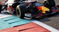 Afbeelding: Wat betekent het vertrek van Aston Martin voor Red Bull en Verstappen?