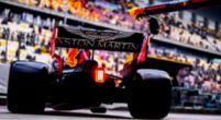 Afbeelding: Red Bull Racing laat exclusiviteitsclausule Aston Martin vallen
