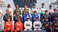 Afbeelding: Overzicht: Op deze dagen worden de Formule 1-wagens van 2020 gepresenteerd