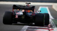 Afbeelding: Aston Martin-directeur verklaart waarom Racing Point fabrieksteam wordt