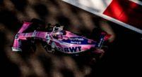Afbeelding: Directeur Aston Martin: ''Met Racing Point in 2021 naar het podium''