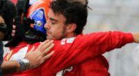 """Afbeelding: Alonso: """"Er worden leugens over mijn carrière verteld"""""""