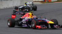 Afbeelding: Wat gaat Red Bull Racing doen na het vertrek van Aston Martin?