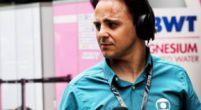 Afbeelding: Massa ziet 2020 somber in: ''Zij krijgen nog steeds geen kans''