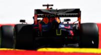 Afbeelding: Racing Point zal vanaf 2021 als Aston Martin F1 Team door het leven gaan