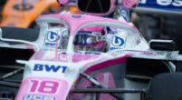 """Afbeelding: Racing Point achter de drie topteams? Dat is dit jaar """"ons doel"""""""