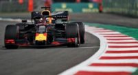 """Image: Red Bull """"clearly ahead of schedule"""" for 2020 season"""