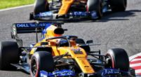 """Image: McLaren eyeing 2021: """"That's going to be where it gets really exciting"""""""