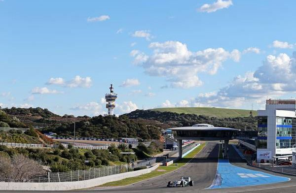 Negotiations underway to bring Spanish Grand Prix back to Jerez!