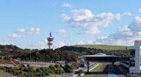 Image: Negotiations underway to bring Spanish Grand Prix back to Jerez!