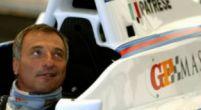 Image: GPBlog's Top 50 drivers in 50 days - #42 - Riccardo Patrese