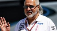 "Image: Mallya: ""This has always been our dream to eventually become a factory team"""