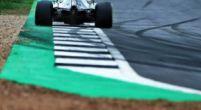 Image: Formula 1   Five predictions ahead of the 2020 season