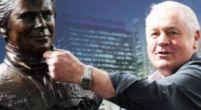 Image: GPBlog's Top 50 drivers in 50 days - #39 - Alan Jones