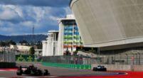 Afbeelding: Rusland zegt 'nee' tegen wisselen met Chinese Grand Prix
