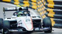 Afbeelding: Nieuwe Schumacher gaat geluk beproeven in Formule 3