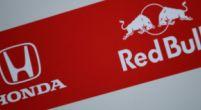 Afbeelding: 'Stroll met Aston vooral uit op geloofwaardigheid; kansen voor Red Bull en Honda'