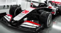 Image: F1 Social Check: This is how Haas fans reacted to the return of the old livery