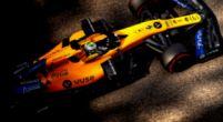 Afbeelding: McLaren trekt met Splunk een nieuwe technologiepartner aan