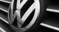 Afbeelding: Volkwagen heeft grote plannen en wil record van Mercedes F1-team afpakken