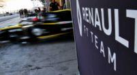 Afbeelding: Waarom Renault eerder achterom zal moeten kijken in plaats van McLaren aanvallen