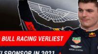 Afbeelding: Weekly Update | Red Bull verliest titelsponsor vanaf 2021 en Mercedes blijft!