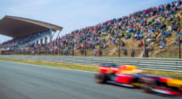 Image: Is the banked turn at Zandvoort a tribute to Max Verstappen?