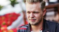 "Image: Kevin Magnussen: ""My dream is to become World Champion"""