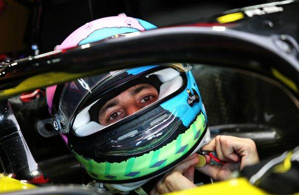 2020: A make-or-break season for Daniel Ricciardo?