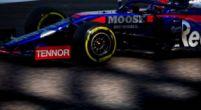 Afbeelding: Dit is het nieuwe geluid van de Honda-motor van 2020!