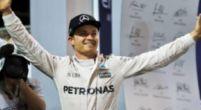 Image: GPBlog's Top 50 drivers in 50 days - #32 - Nico Rosberg