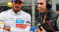 Afbeelding: Van Schumacher, Raikkonen en Alonso, tot aan de top van het 'nieuwe McLaren'