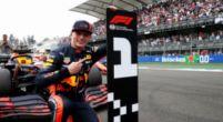"""Afbeelding: Verstappen en Leclerc hebben geluk gehad volgens Grosjean: """"Geluk met de auto"""""""