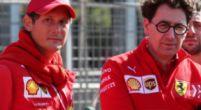"""Afbeelding: Krachtige taal van Ferrari-president: """"Honger naar overwinningen sterker dan ooit"""""""