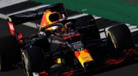 Afbeelding: Red Bull is volgens Italiaanse media op 'oorlogspad'