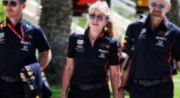 Afbeelding: Red Bull Racing maakt datum bekend van nóg een onthulling