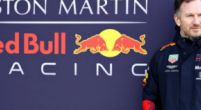 """Image: Red Bull are ready: """"Chassis and engine have improved enormously in the winter"""""""