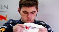 Afbeelding: Weekly Update | Red Bull presenteert RB16 en Verstappen maakt direct eerste meters