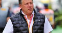"Image: Zak Brown confident for 2020 but warns of ""great competition"""