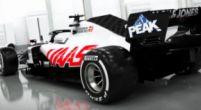 Afbeelding: Sponsoren in de Formule 1: De gelijkenissen tussen Verstappen en Magnussen