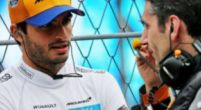 """Image: Sainz: """"We can't afford to sit back in 2020"""""""