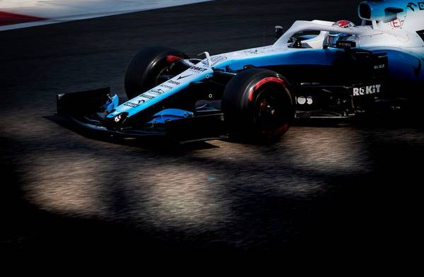 Can Williams start showing signs of improvement at Barcelona testing?