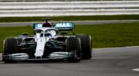 Afbeelding: Red Bull Racing en Ferrari opgepast! Mercedes heeft koelingsproblemen verholpen