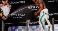 Afbeelding: Wordt de F1 saaier? Minder kampioenen per generatie