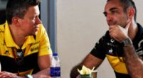 """Afbeelding: Renault directeur: """"Het gaat erom wie er als eerst de stekker eruit trekt"""""""