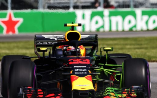 Wat doen de Formule 1-teams en Verstappen tijdens de wintertest in Barcelona?